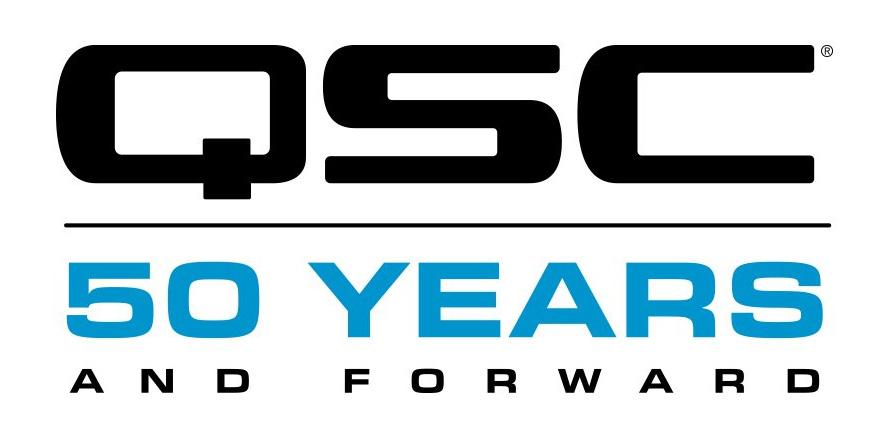 QSC Professional
