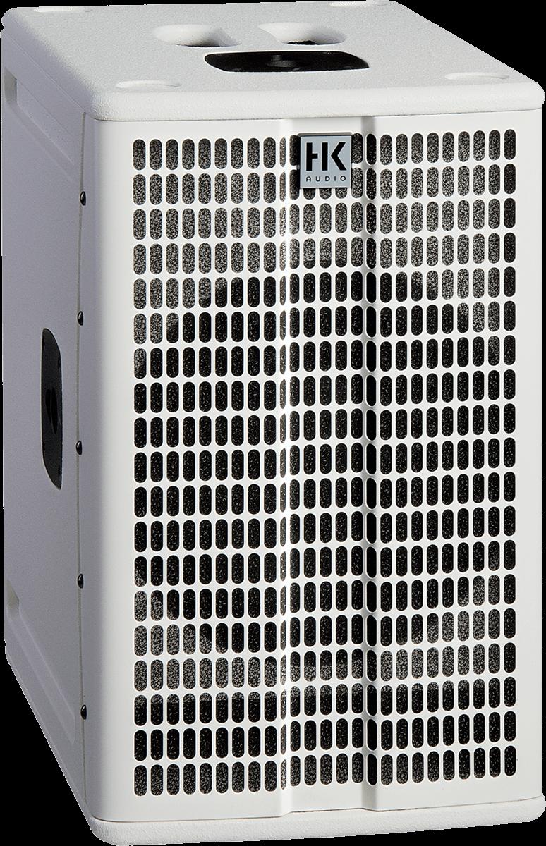 hk audio elements installation e110 passive subwoofer. Black Bedroom Furniture Sets. Home Design Ideas